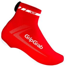 GripGrab RaceAero Skotrekk rød